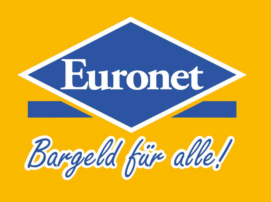 Euronet_Logo4