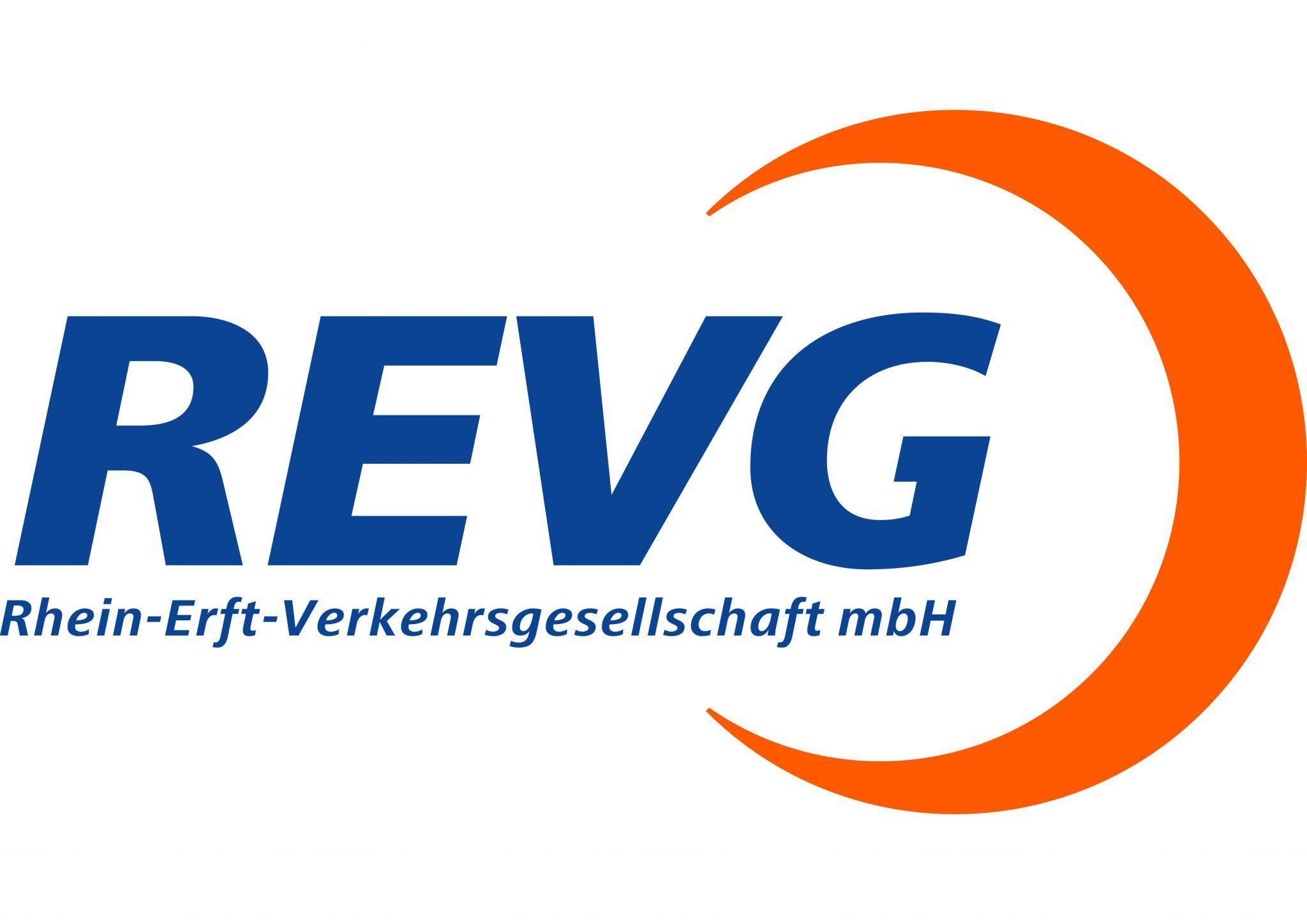 REVG Logo mit Subline RGB A4